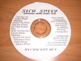 sickspeed-demo-1999.jpg