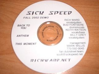 sickspeed-demo-2002-fall.jpg