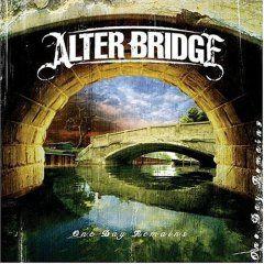 alterbridge1.jpg