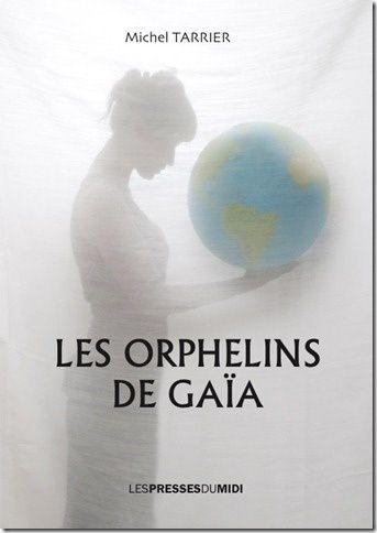 michel-tarrier-les-orphelins-de-gaia.jpg