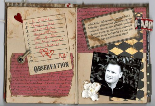 page-2-mini-album-TOI.jpg