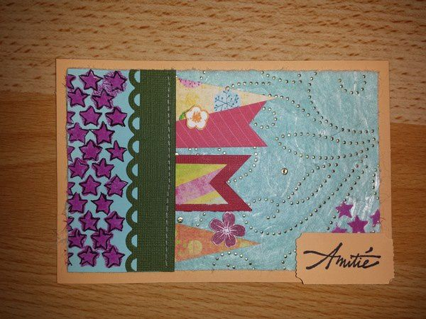 Amitie-4.jpg