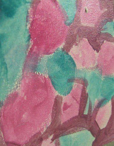 fonds-peint-lum-detail-1.jpg