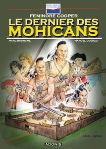 couv-mohicans.jpg