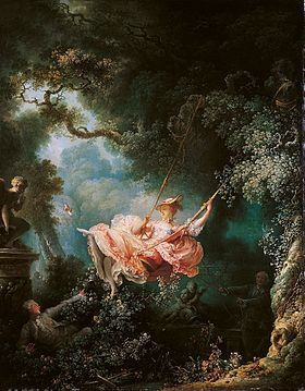 280px-Fragonard-_The_Swing.jpg