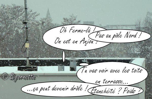neige 032