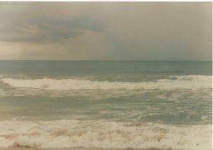 la-mer-est-l---copie-1.jpg