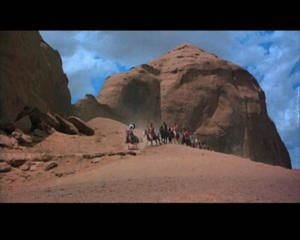 The_searchers_Ford_Trailer_screenshot_-23-.jpg