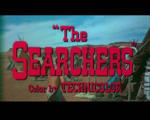 The_searchers_Ford_Trailer_screenshot_-3-.jpg