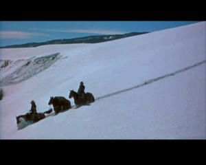The_searchers_Ford_Trailer_screenshot_-6-.jpg