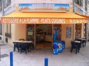 La-Pouletterie.jpg