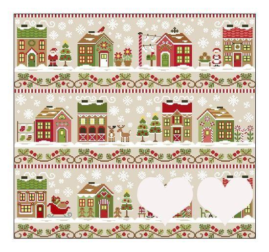550_Santa_s_Village_Reveal_10.jpg
