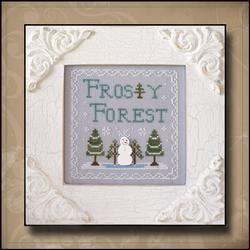 250_Frosty_Forest_Jpeg.jpg