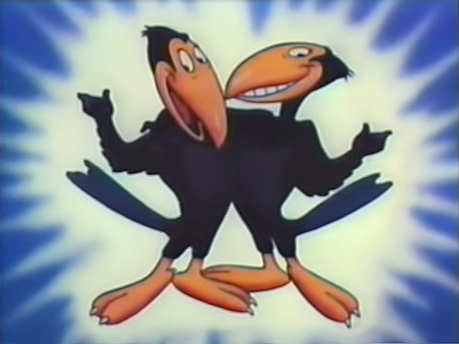 Heckle_and_Jeckle.png