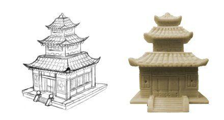 CHINOIS-copie-1.jpg