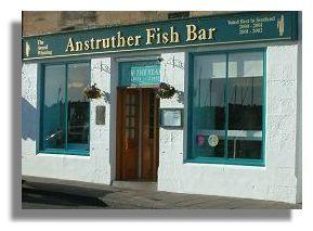 anstruther_fish.jpg