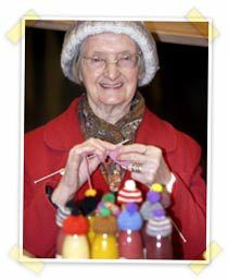 thebigknit-betty.jpg