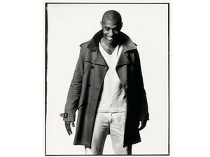 thierry-henry-trench-coat-tommy-hilfiger.jpg