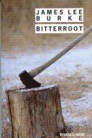Burke Bitterroot