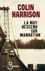 Harrison