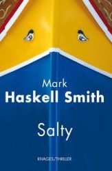 Haskell Smith