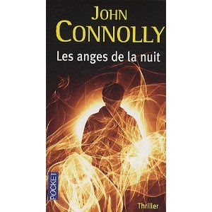 connolly anges