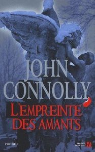 Connolly amants