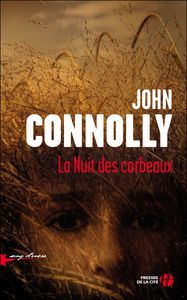 connoly