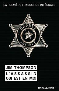 thompson assassin