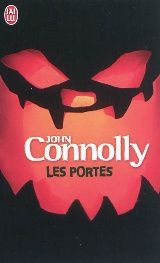 Connolly portes