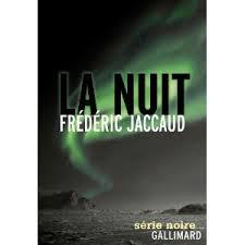 Jaccaud