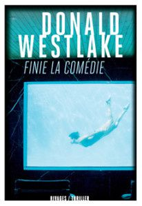 Westlake-copie-1