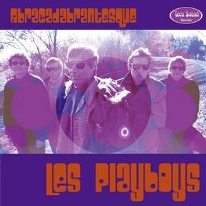 CD-PLAYBOYS-copie-1.jpg