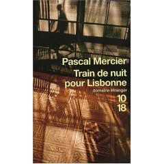 mercier-train-de-nuit-poche.jpg