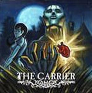 The-Carrier---one-year-later-2007.jpg