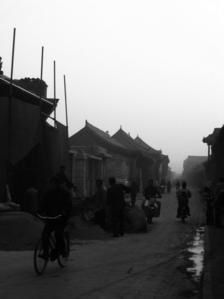 Gens-Pingyao-AS-2.jpg