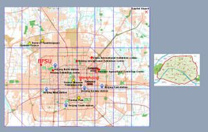 Plans-1.jpg