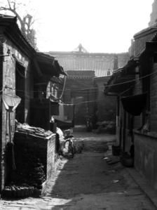 Rues-Pingyao-AS-3.jpg