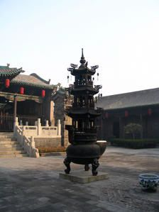 Temple-Pingyao-AS-1.jpg