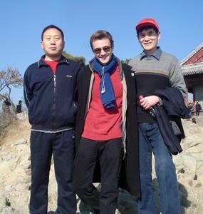 Xiangshan-pengyou.jpg