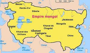 Empire-Mongol-copie-1.jpg