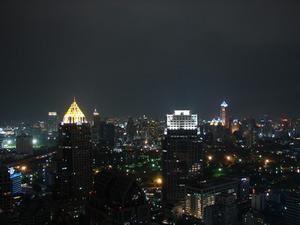bangkok-nuit.jpg