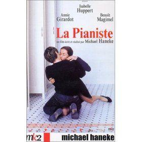 isabelle-pianiste.jpg