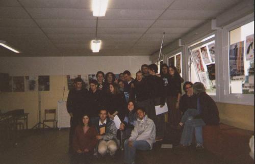 Photo-de-groupe-Don-Juan--2003-.JPG