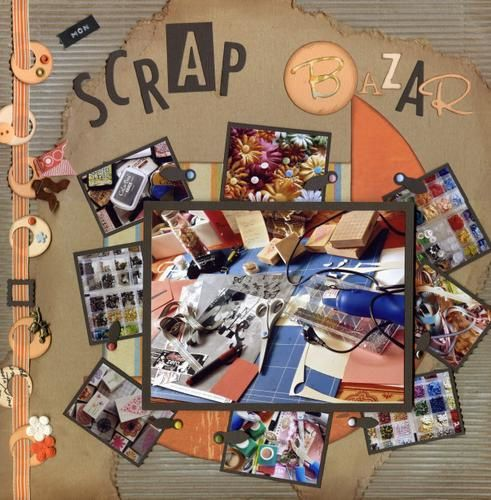 Mon-Scrap-Bazar-copie-1.JPG
