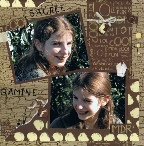 Sacr--e-gamine---Ga--a-pour-Dalbe-1-copie-1.JPG