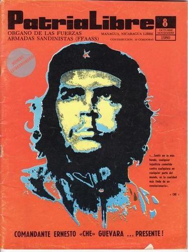 Che-PatriaLibre-Sandiniste1980-couv-doc-MAZ.jpg