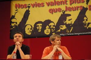 Lille-Besancenot--Meeting--11-04-07-Photo-MAZ-.JPG