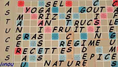 gif diet scrable
