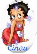 linou-bettyboop.jpg